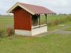 Schutzhütte Auslauf (1)
