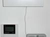 2017-Elektronisches-Zeiterfassungsgerät-mit-Feuermeldezentrale-