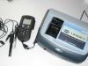 2017-Mobiles-Messgerät-und-Spektralphotometer